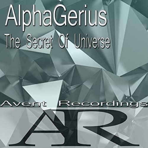 AlphaGerius