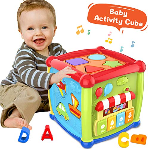 Early Learning Educational Music...