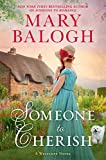 Someone to Cherish (The Westcott Series Book 8)