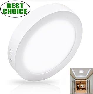 Best inexpensive ceiling panels Reviews