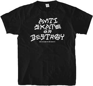 Best skate or destroy Reviews
