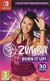 Dansez au rythme de 30 chansons dont des morceaux originaux Zumba et des hits internationaux qui vous feront bouger ! Les meilleurs instructeurs vous guideront pour apprendre tous les mouvements des différentes danses. Choisissez parmi plus de 30 cou...