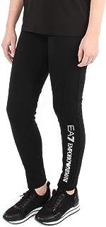 6a011a883c2f Emporio Armani Leggings Donna Art 3GTP71 TJ01Z 1200 Colore Foto Misura A  Scelta
