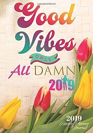 Amazon.com: affirmations - Calendars: Books