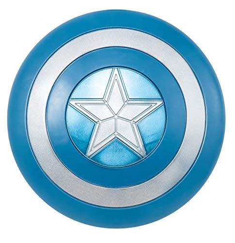 Marvel Captain America: The Winter Soldier, Captain America...