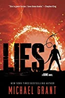 Lies (Gone) by Michael Grant(2014-04-08)