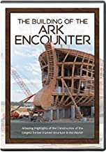 Best ark encounter video Reviews