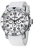TW Steel Men's Grandeur Tech Watch (TW94)