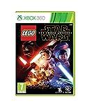 LEGO Star Wars: The Force Awakens - Xbox 360 [Edizione: Regno Unito]