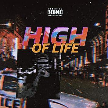 High Off Life