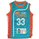 Yeee JPEglN Moon 33 Flint...