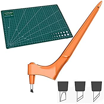 Best paper craft cutting board Reviews