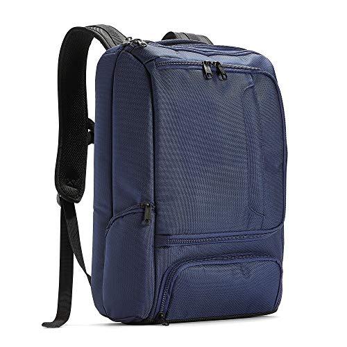 eBags Pro Slim Laptop Backpack (True Navy)