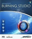 Burning Studio 11 [Download] -