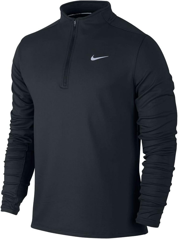 Nike Dri-Fit Thermal Hz - langrmeliges Top Herren