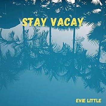 Stay Vacay