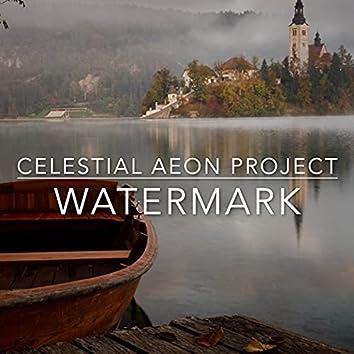 Watermark (Cinematic)