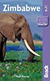 Zimbabwe, 2nd (Bradt Travel Guide)