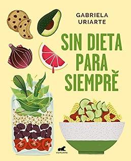 libro autoayuda perder peso
