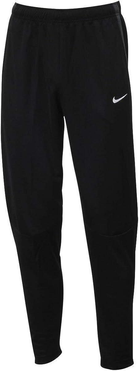 Nike Finally popular brand 835573 Men's 25% OFF Pants Epic Training