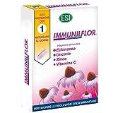 Immunilflor - 30 Naturcaps