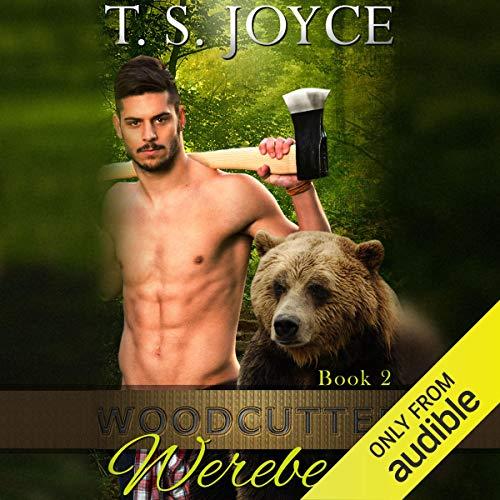 Woodcutter Werebear: Saw Bears
