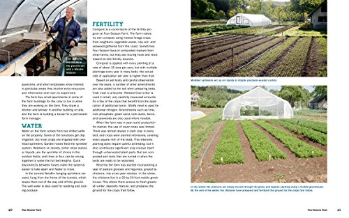 『Compact Farms: 15 Proven Plans for Market Farms on 5 Acres or Less』の6枚目の画像