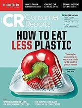 Consumer Reports Magazine - Kindle Edition
