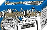 ABACUSSPIELE 09031 - Anno Domini - Im Namen des Gesetzes, Quizspiel