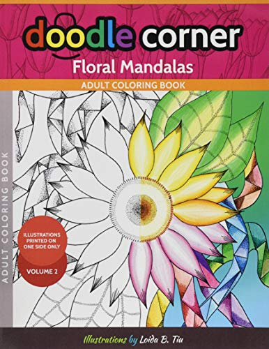 Doodle coloring books lets pages home more inside insights blog.