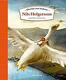 Klassiker zum Vorlesen: Nils Holgersson