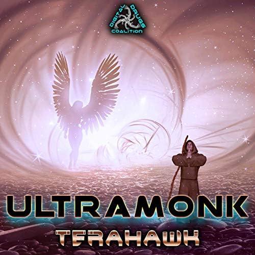 UltraMonk
