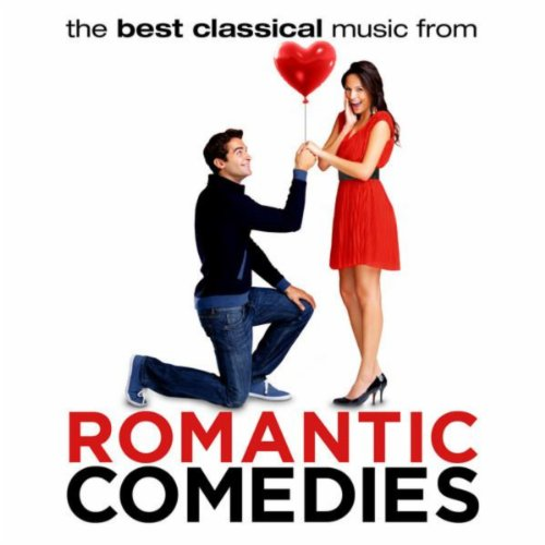 Concerto in A Major for Clarinet and Orchestra, K. 622: II. Adagio (From 27 Dresses, Green Card and others)