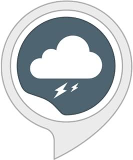 Sleep Sounds: Distant Thunderstorm