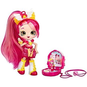 Shopkins Lil' Secrets Shoppies | Shopkin.Toys - Image 1