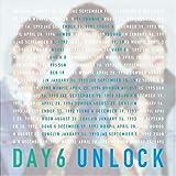 Unlock [w/ DVD, Limited Edition]