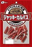 なとり OTSUMAMI牧場 ジャッキーカルパス 64g×5袋