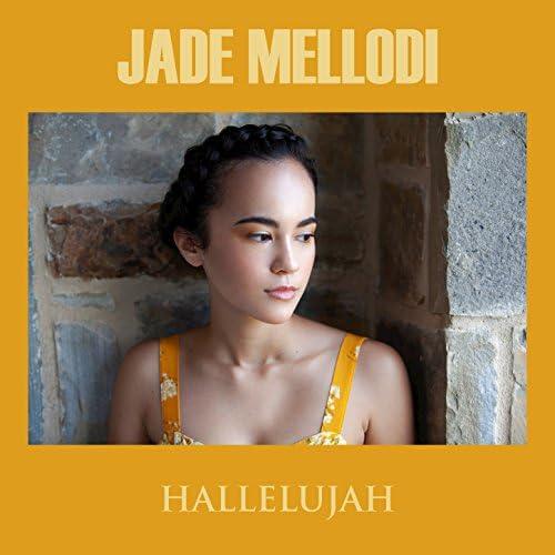 Jade Mellodi