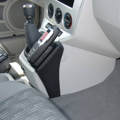 KUDA 058065 Dodge Caliber vanaf 06/06