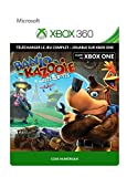 Banjo-Kazooie: Nuts & Bolts [Xbox 360/One - Code jeu à télécharger]