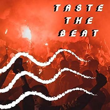 Taste The Beat