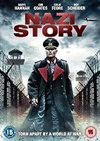 Nazi Story