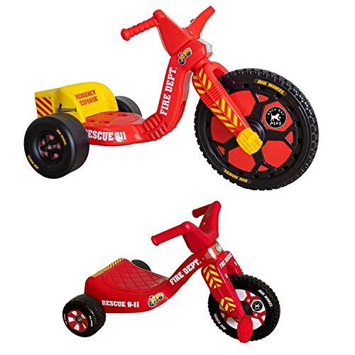 hot wheels 16 bike - 9