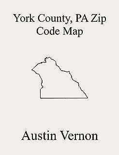 Best goldsboro zip code map Reviews
