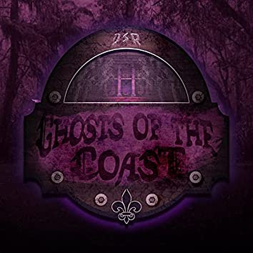 Ghosts of the Coast Theme