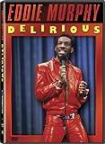 Eddie Murphy - Delirious [Reino Unido]