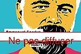 Je suis vivant et vous êtes morts - Pointdeux - 25/04/2012