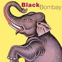 Black Bombay
