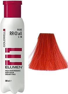 Best elumen red hair color Reviews