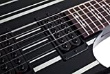 Immagine 2 schecter synyster gates standard signature